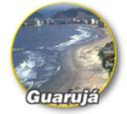GUARUJA ALUGUE TEMPORADA