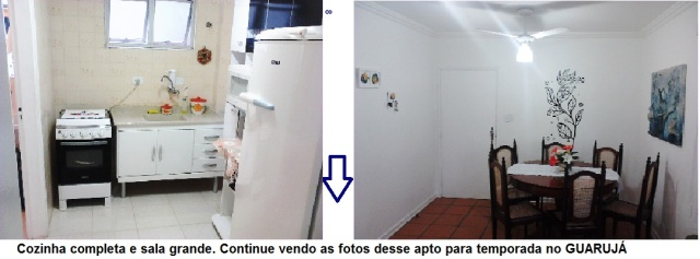 ALUGUE+TEMPORADA+GUARUJÁ